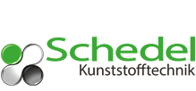 Schedel Badinnovation Logo