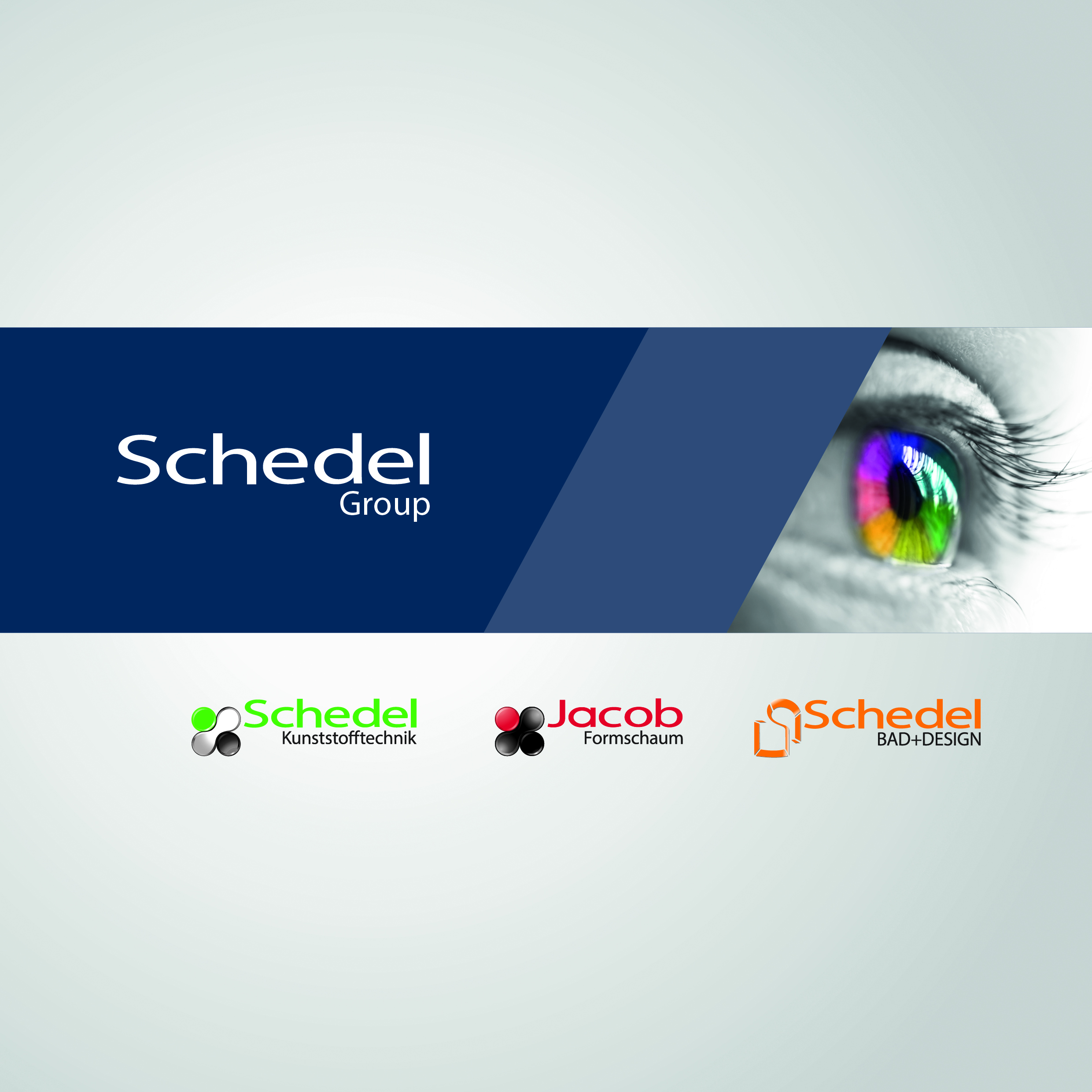 Brochure Schedel Group